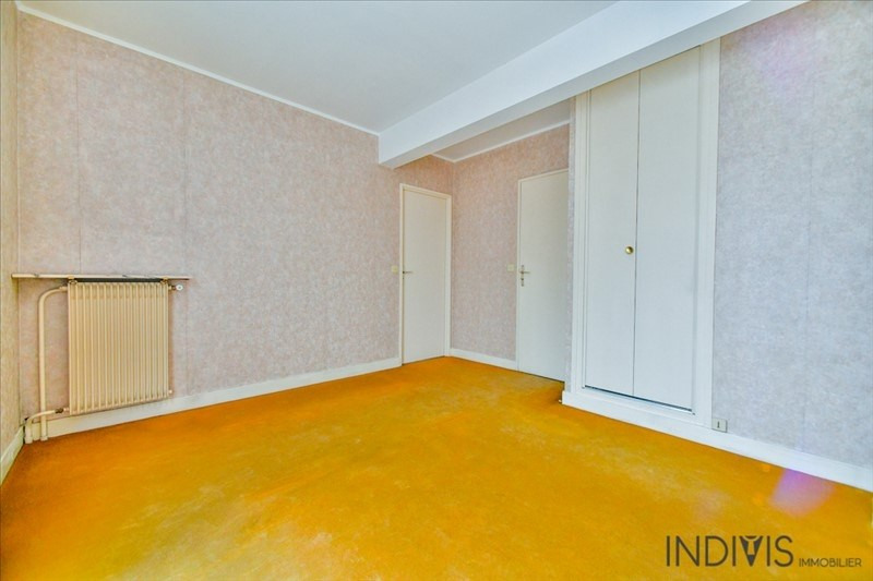 Sale apartment Puteaux 491 000€ - Picture 3