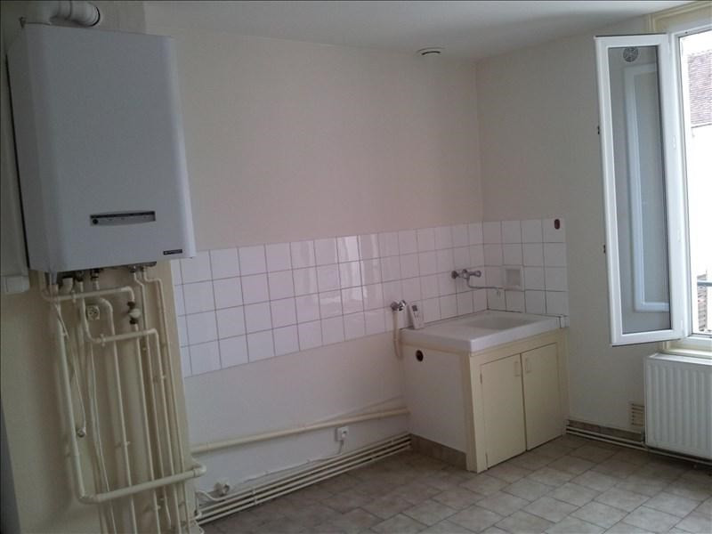Location appartement Montoire sur le loir 410€ CC - Photo 2