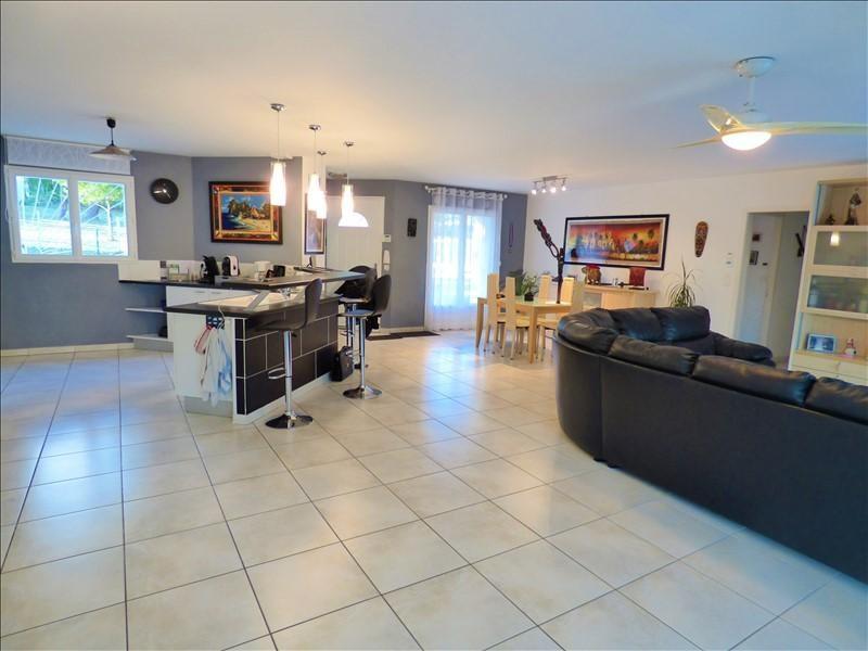 Immobile residenziali di prestigio casa Ste eulalie 572000€ - Fotografia 2