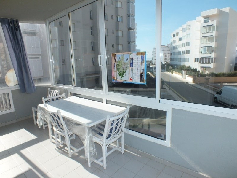 Vente appartement Roses-santa-margarita 200 000€ - Photo 6