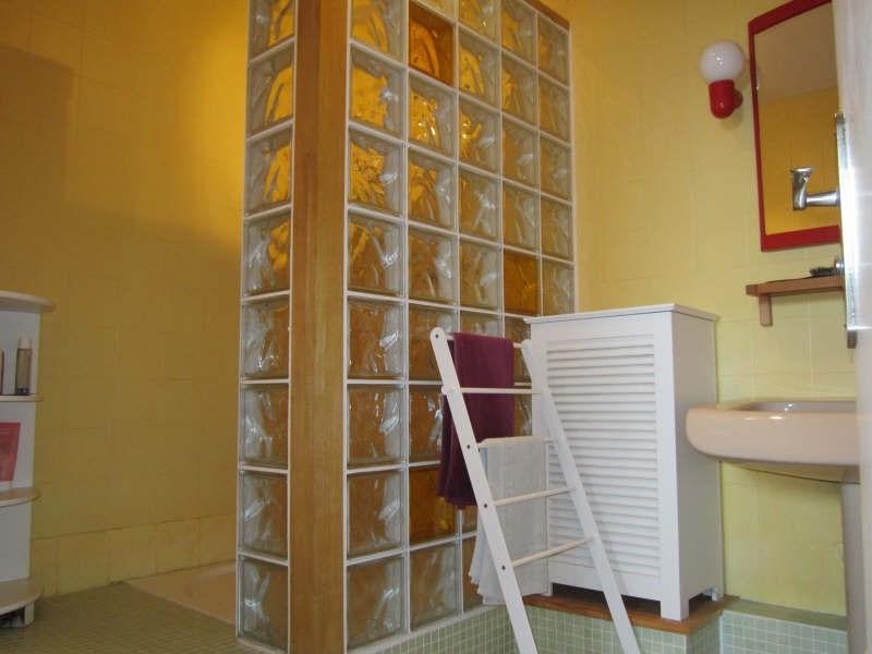 Sale house / villa Elliant 129470€ - Picture 5