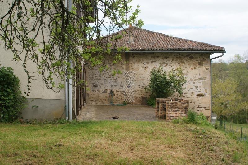 Investment property house / villa Aixe sur vienne 230000€ - Picture 9