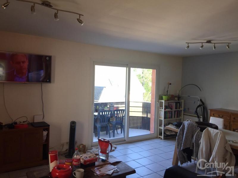 Revenda apartamento Herouville st clair 161000€ - Fotografia 3