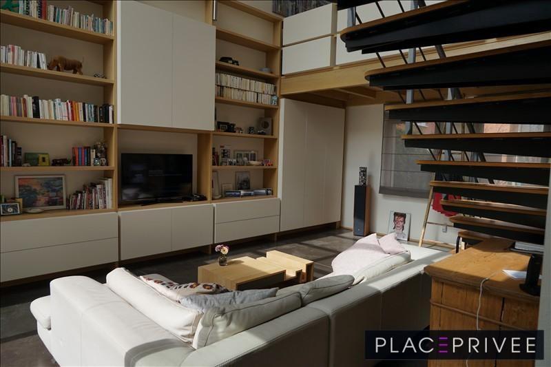 Venta  casa Nancy 489000€ - Fotografía 2