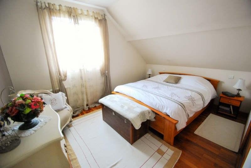Revenda casa Bezons 490000€ - Fotografia 5