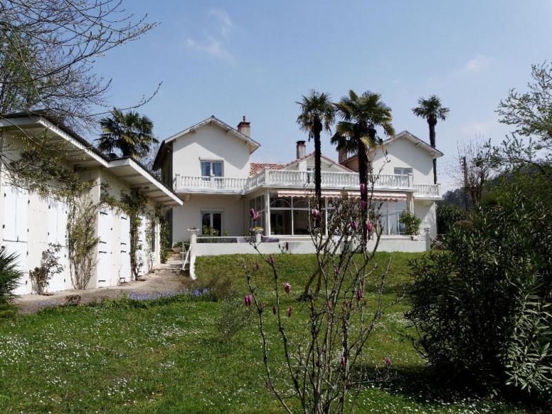 Vente de prestige maison / villa Agen 395000€ - Photo 1