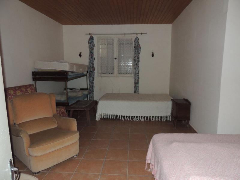 Vente maison / villa Le chay 499500€ - Photo 8
