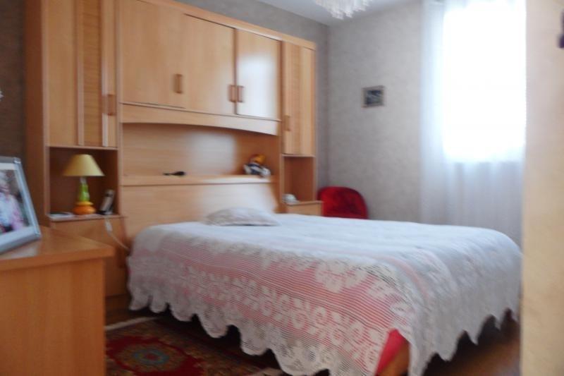 Vente maison / villa Limoges 164300€ - Photo 5