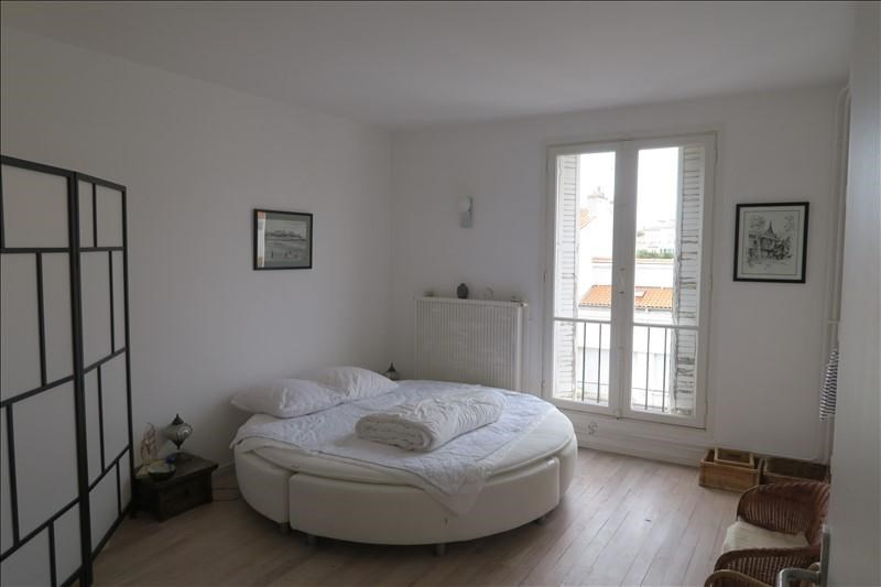Vente appartement Royan 145 800€ - Photo 8