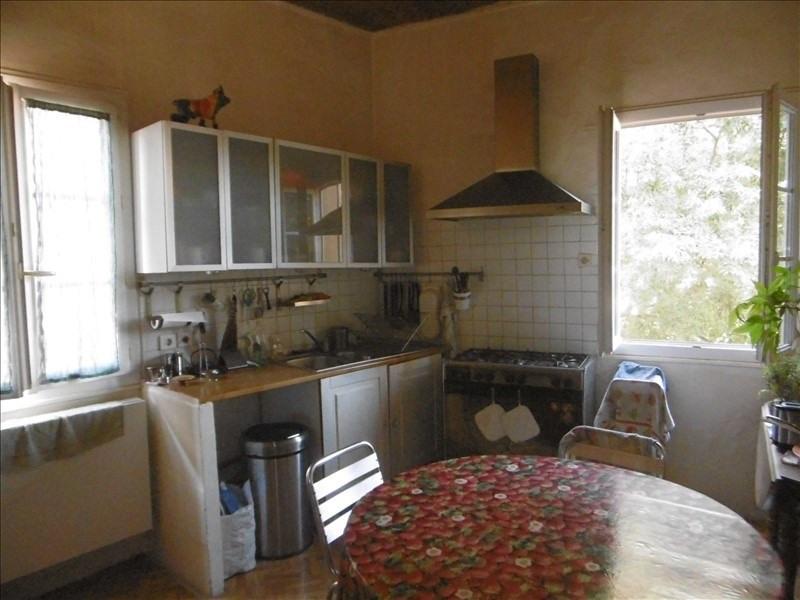 Vente maison / villa Vauvert 121000€ - Photo 5