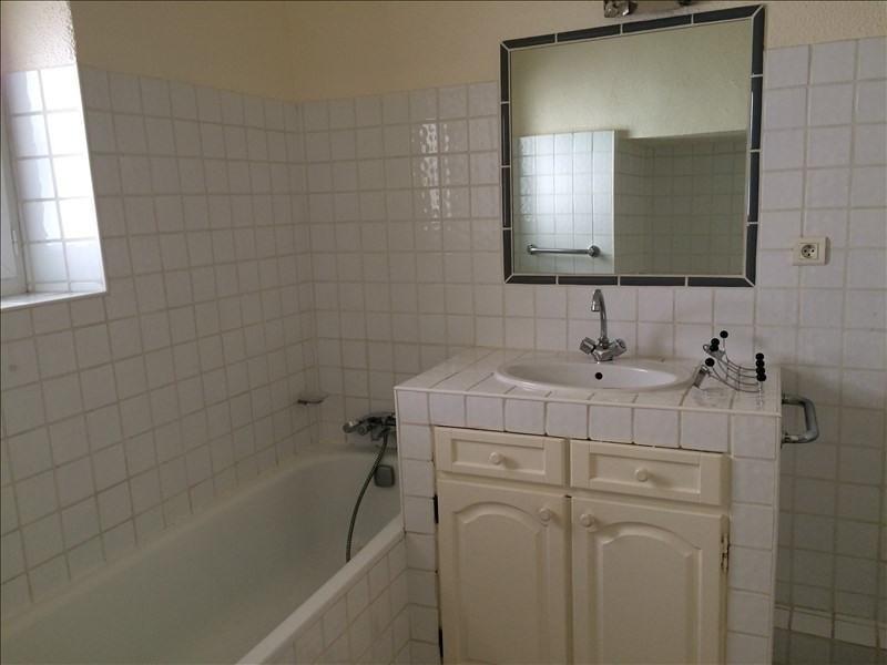 Location appartement Salon de provence 595€ CC - Photo 7