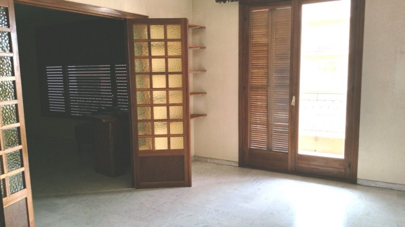 Sale apartment Ajaccio 185 000€ - Picture 5