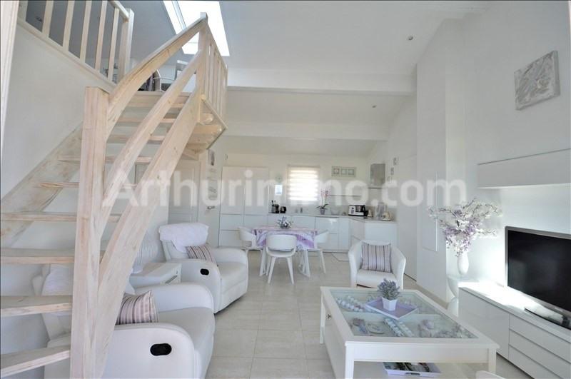 Vente maison / villa Roquebrune sur argens 259500€ - Photo 6