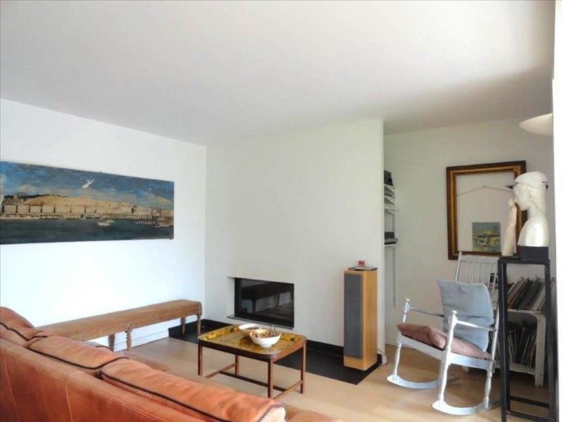 Vendita casa Feucherolles 795000€ - Fotografia 6