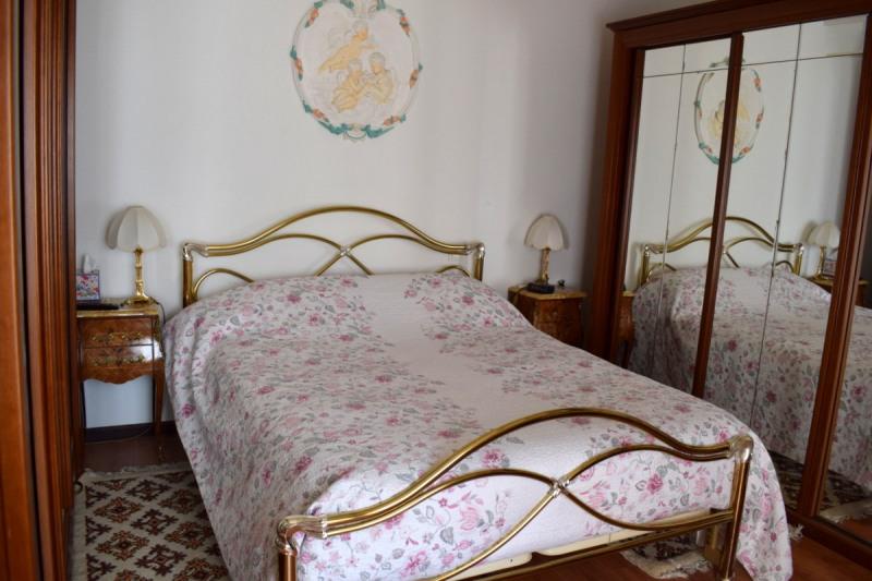 Vente de prestige maison / villa Montauroux 645000€ - Photo 15