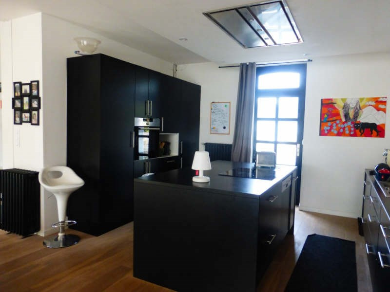 Vente maison / villa Carnac 428480€ - Photo 3