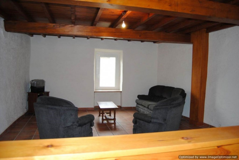 Sale house / villa Cenne monesties 70000€ - Picture 3