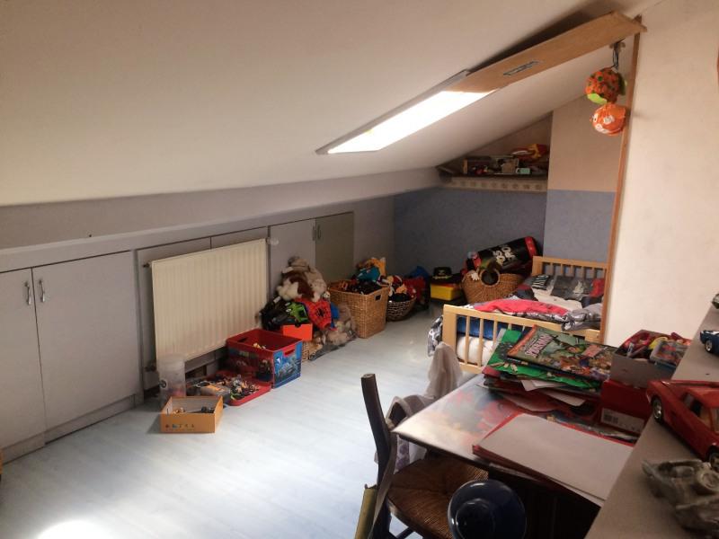 Sale apartment Gennevilliers 233000€ - Picture 17