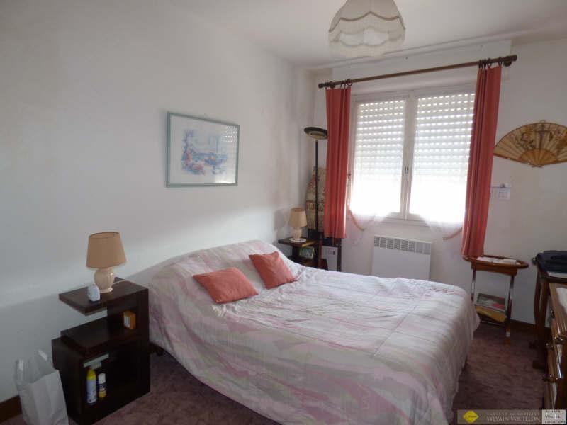 Vente appartement Villers sur mer 97000€ - Photo 4