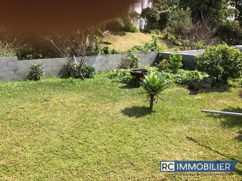 Sale house / villa La plaine des palmistes 225 000€ - Picture 5