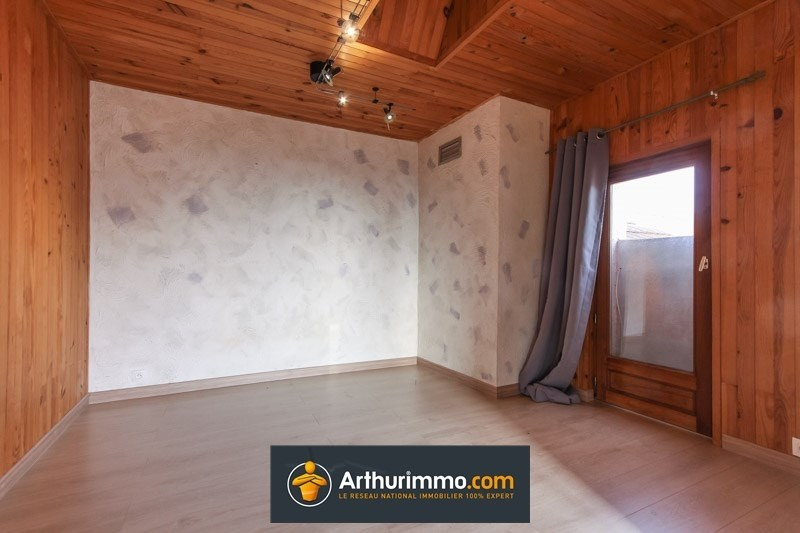 Sale house / villa Courtenay 207 900€ - Picture 11