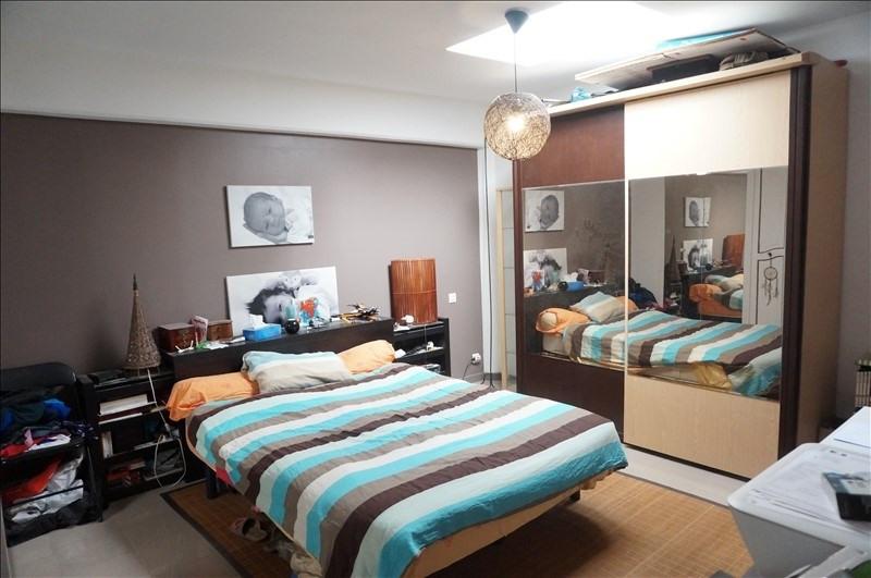Vente appartement Toulouse 146000€ - Photo 4
