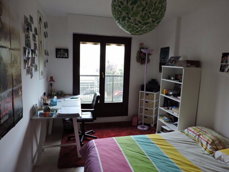 Location appartement Limoges 1000€ CC - Photo 6