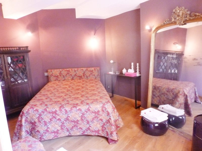 Sale apartment Avignon 140000€ - Picture 8