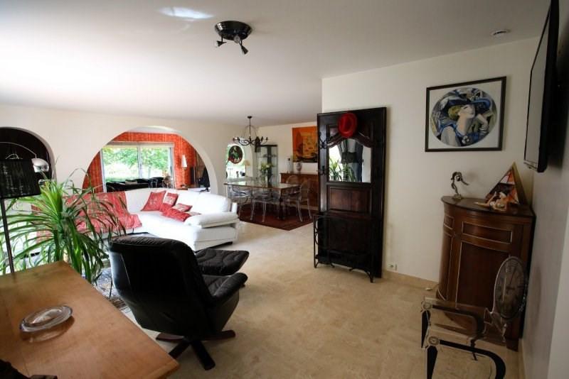 Vente de prestige maison / villa Olonne sur mer 754000€ - Photo 7