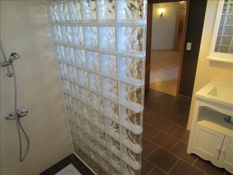Sale house / villa Albi 249000€ - Picture 10