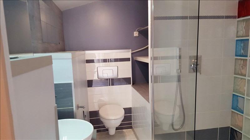 Vente maison / villa Aramon 224000€ - Photo 5