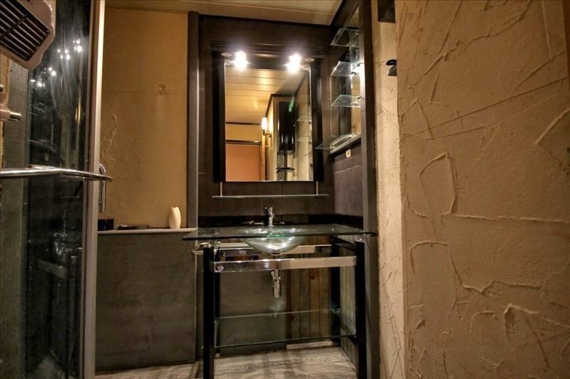 Vente maison / villa Les abrets 89000€ - Photo 5