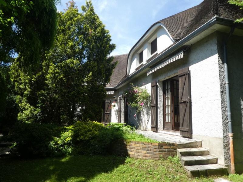 Revenda casa Chennevières-sur-marne 875000€ - Fotografia 15
