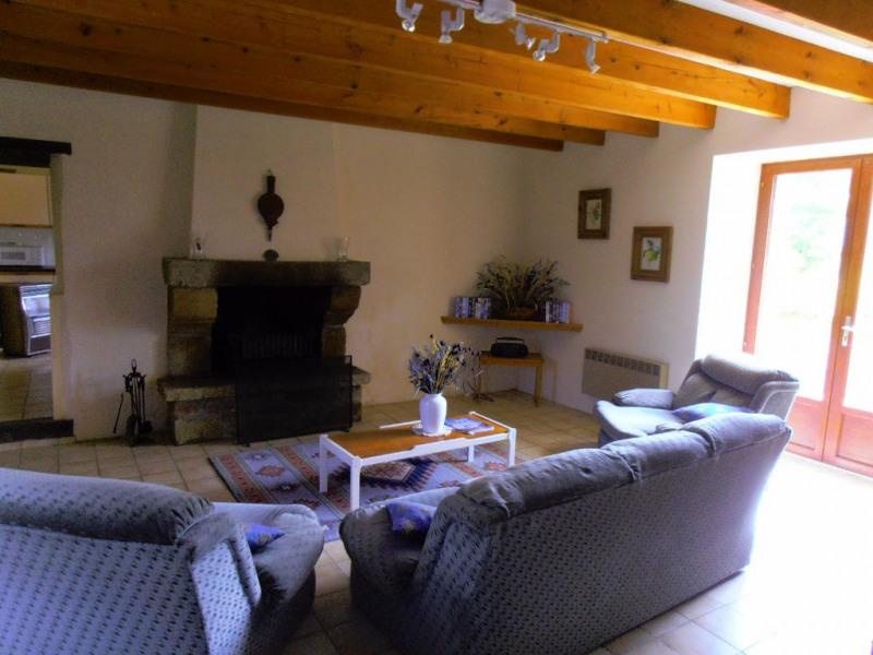 Vente maison / villa Plorec sur arguenon 136500€ - Photo 3