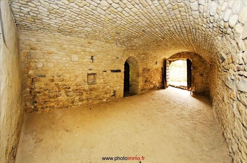 Vente maison / villa Plauzat 181500€ - Photo 3