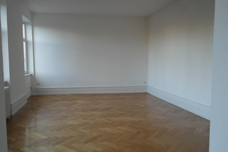 Location appartement Strasbourg 2 120€ CC - Photo 13