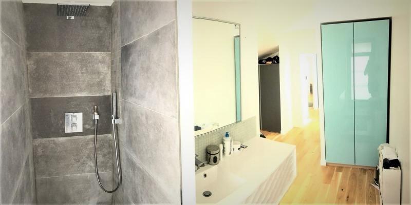 Sale house / villa Joinville le pont 475000€ - Picture 6