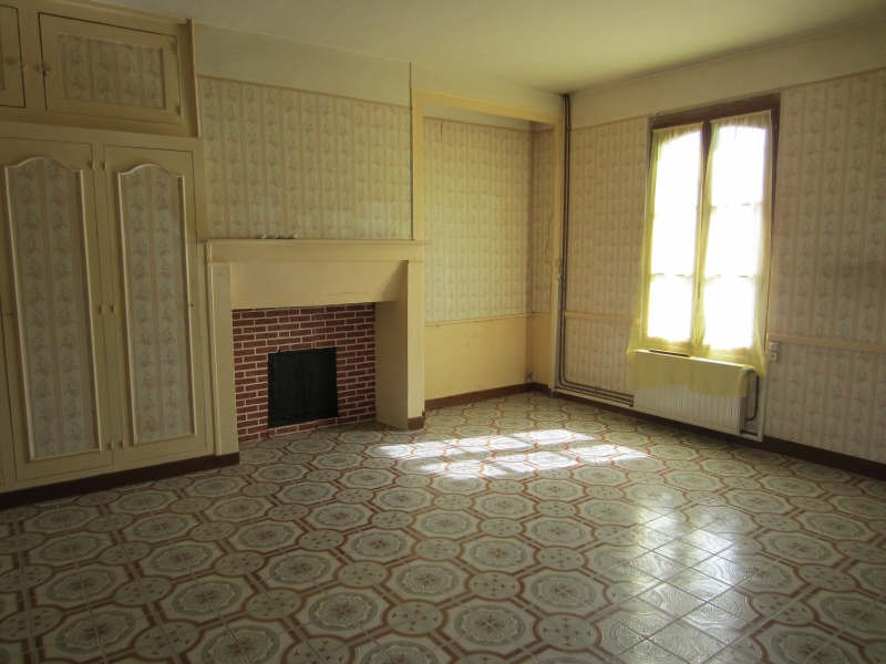 Investment property house / villa Moliens 81 000€ - Picture 3