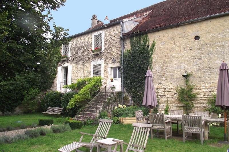 Sale house / villa Village proche chatillon 199000€ - Picture 9