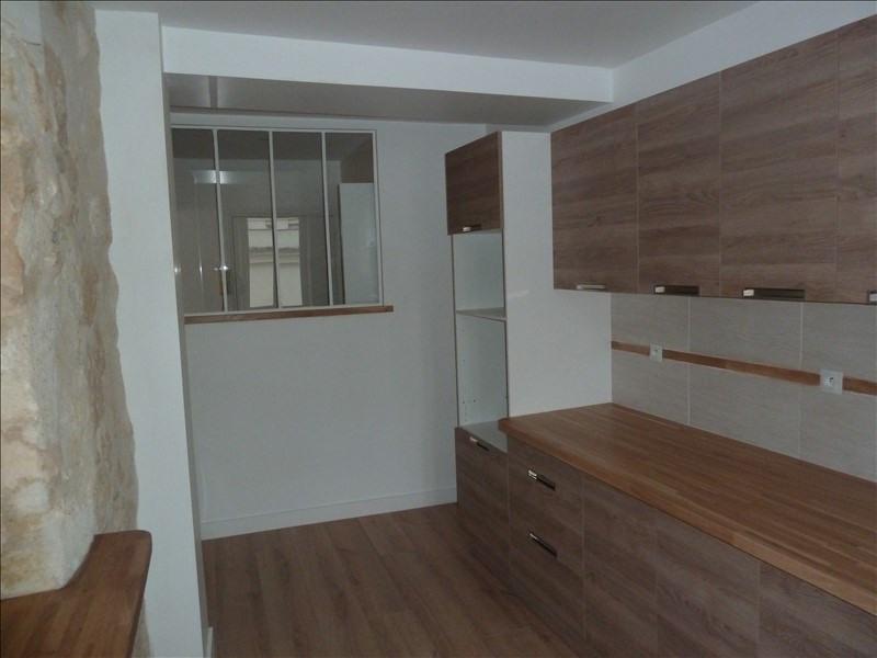 Location appartement Meulan 850€ CC - Photo 4