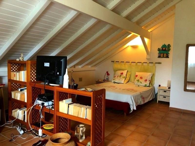 Sale apartment Le gosier 245000€ - Picture 8