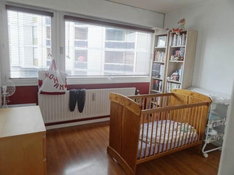 Venta  apartamento Annemasse 279000€ - Fotografía 3