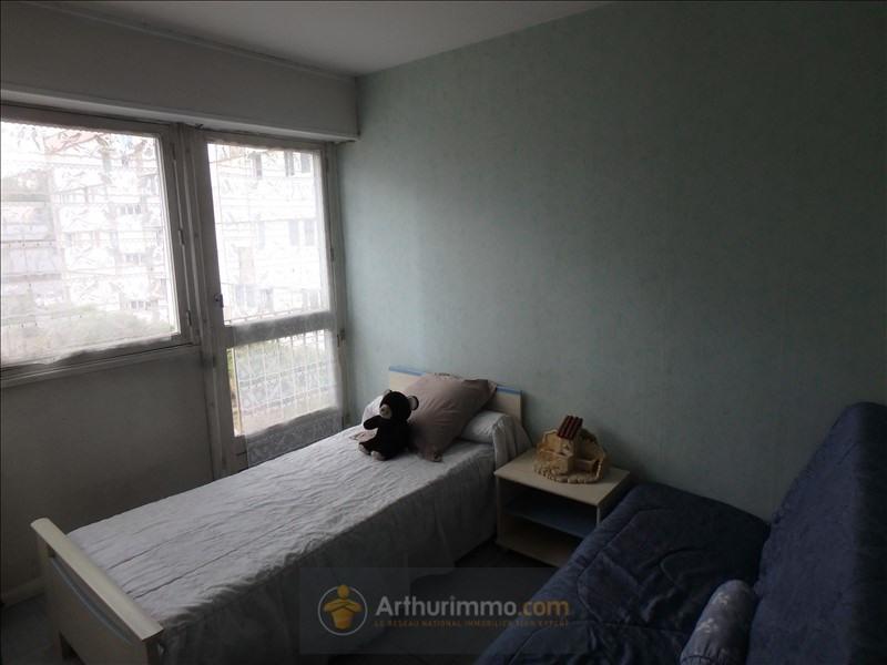 Vente appartement Bourg en bresse 55000€ - Photo 5