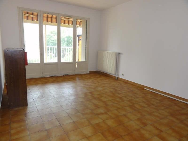 Rental apartment Frejus 680€ CC - Picture 3