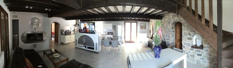 Revenda casa Jardin 455000€ - Fotografia 5