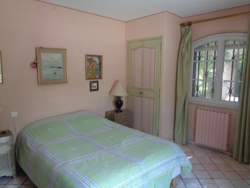 Vente de prestige maison / villa Salernes 577500€ - Photo 21