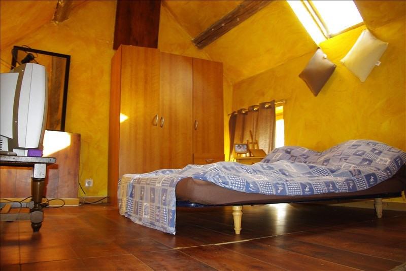 Vente maison / villa Toucy 25000€ - Photo 4