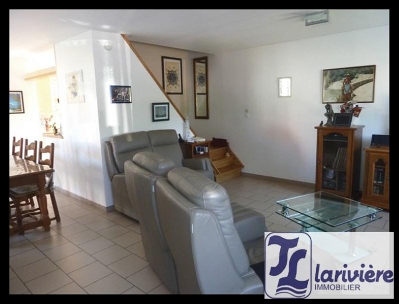Vente maison / villa Audresselles 357000€ - Photo 2