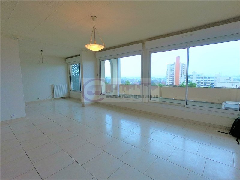 Sale apartment Epinay sur seine 189 000€ - Picture 1