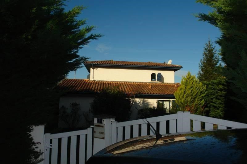 Vente maison / villa Hendaye 438000€ - Photo 3